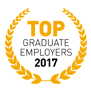 Top Graduate Employers 2017