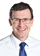 Profile picture of the Hon Alan Tudge MP